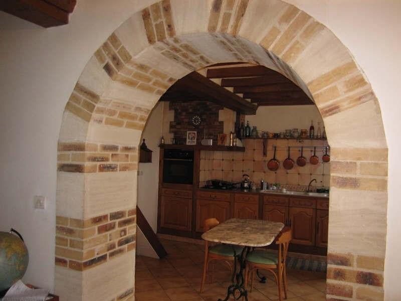 Vente maison / villa Thury harcourt 149800€ - Photo 7