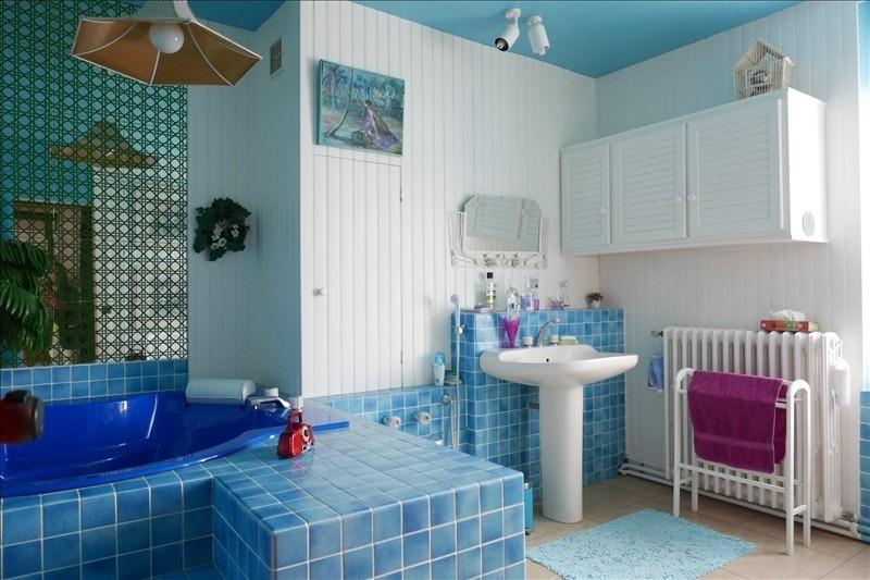 Venta  casa Maintenon 315000€ - Fotografía 9