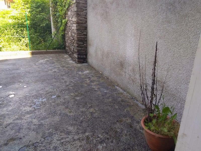 Vente appartement Bagneres de luchon 119900€ - Photo 5