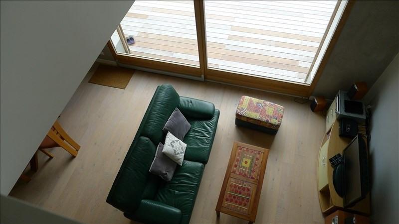 Sale house / villa Les loges en josas 592000€ - Picture 2