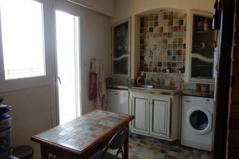 Vente de prestige appartement Nice 770000€ - Photo 13