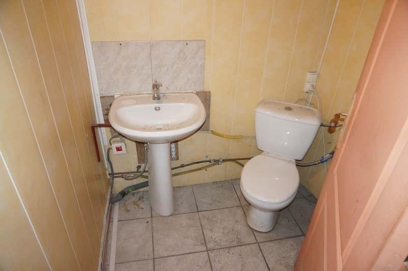 Sale house / villa Vienne 55000€ - Picture 2