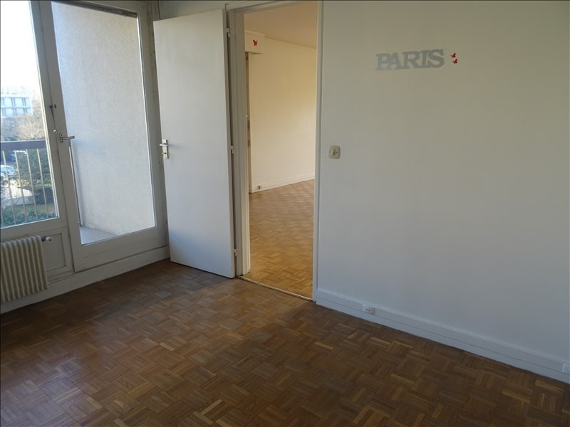 Location appartement Antony 799€ CC - Photo 3
