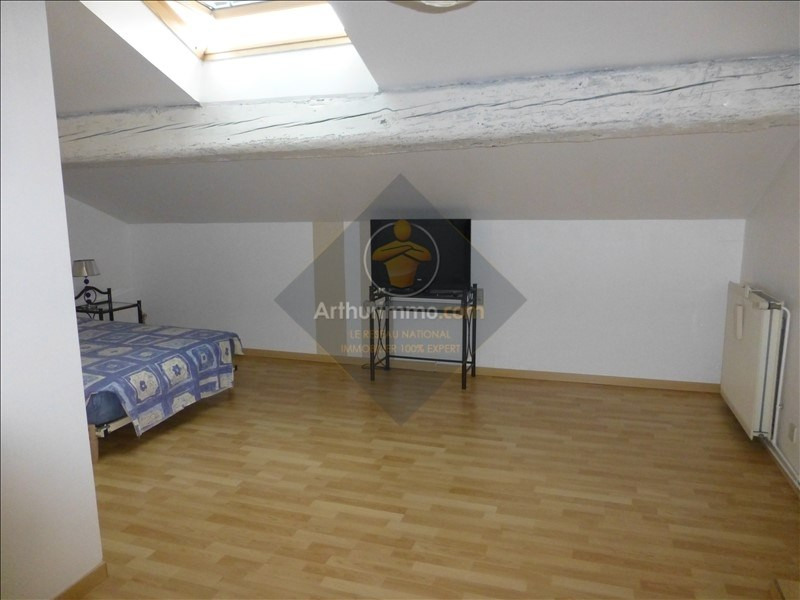 Sale apartment Sete 314 000€ - Picture 7