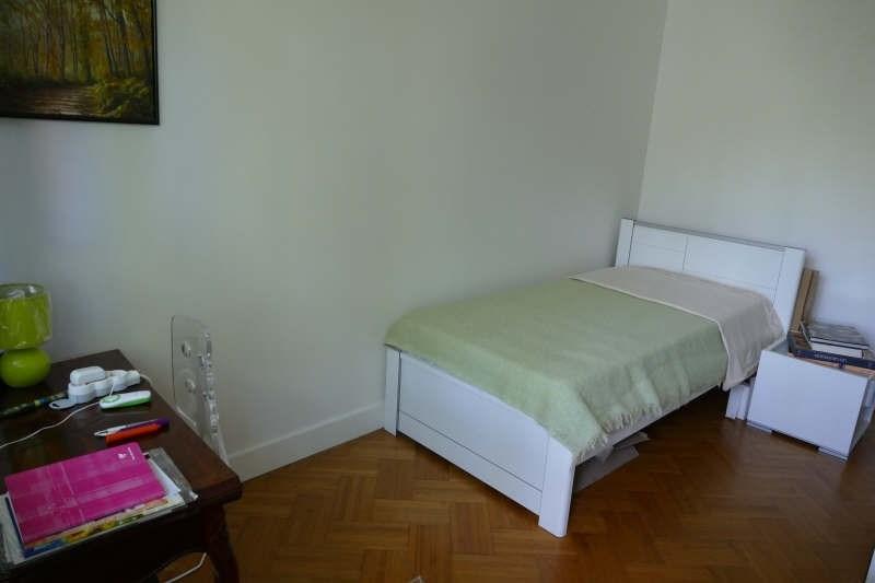 Sale apartment Verrieres le buisson 230000€ - Picture 7