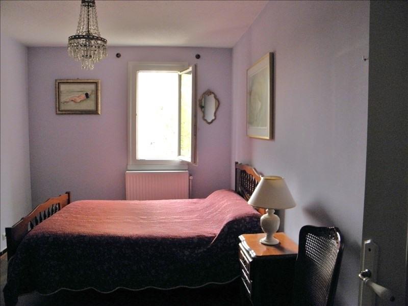 Vente appartement Vauvert 97000€ - Photo 5