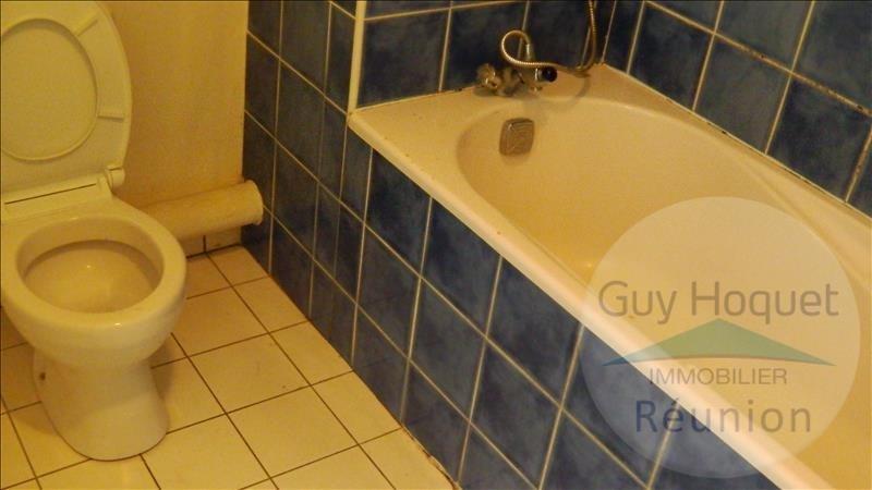 Vente appartement St denis 79000€ - Photo 3