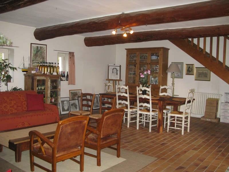 Vente de prestige maison / villa Avignon 598000€ - Photo 4
