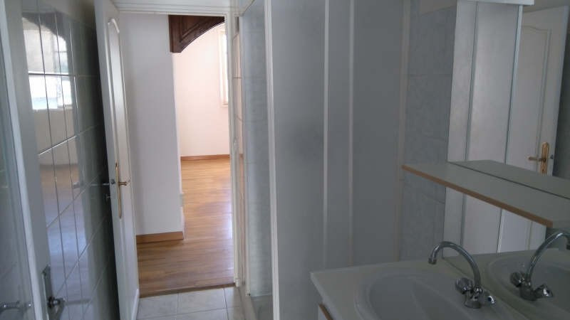 Sale apartment La valette du var 126 000€ - Picture 5