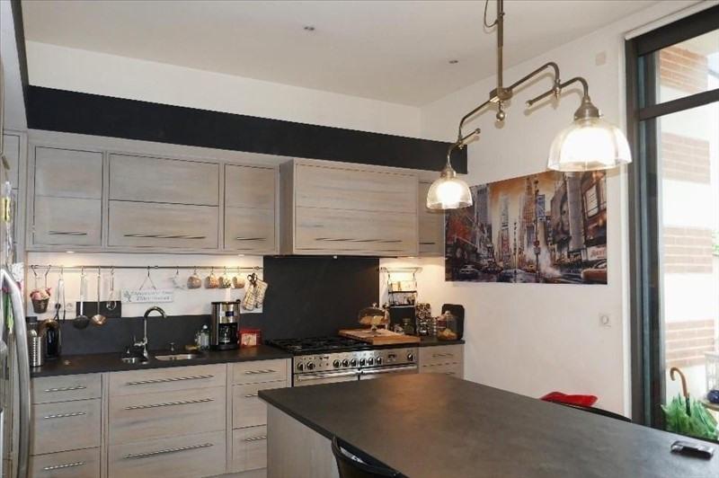 Vente de prestige maison / villa Cholet 783000€ - Photo 4