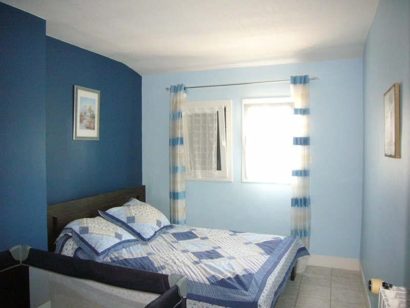 Vente maison / villa St martial de valette 269900€ - Photo 6