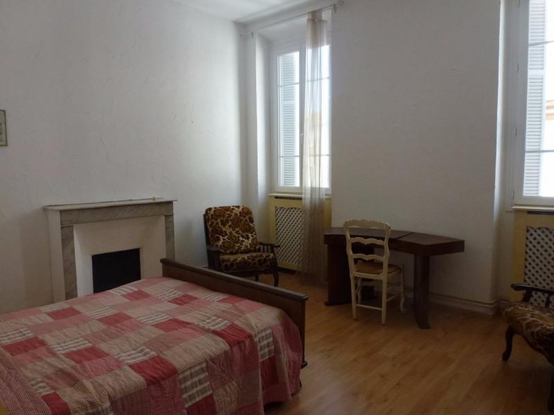 Vente appartement Ajaccio 209500€ - Photo 7