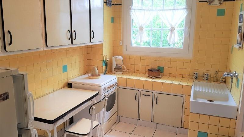 Sale house / villa Ormesson sur marne 395000€ - Picture 3