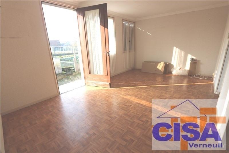 Vente maison / villa Sacy le grand 148000€ - Photo 4