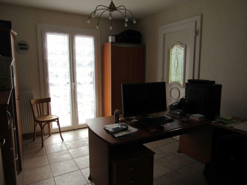 Vente de prestige maison / villa Balma 670000€ - Photo 4
