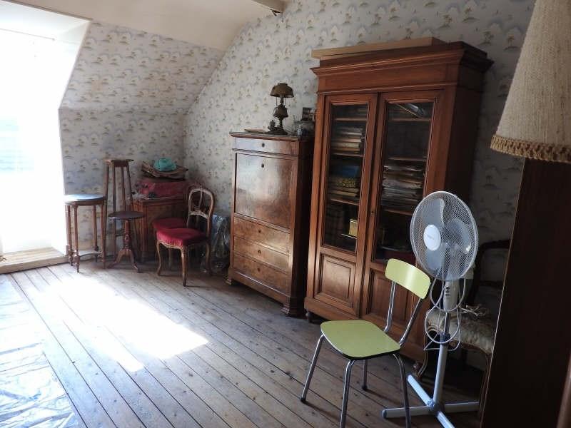 Vente maison / villa Centre ville chatillon 87000€ - Photo 9