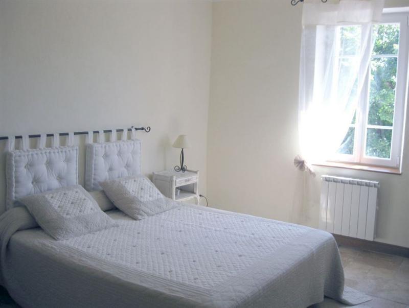 Vente maison / villa Cabannes 530000€ - Photo 7