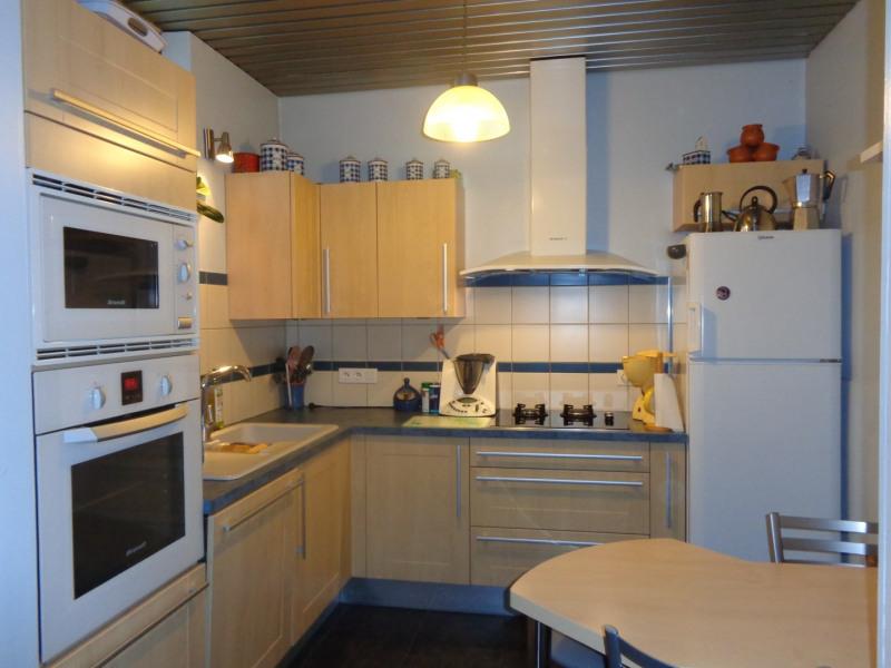 vente appartement 5 pi 232 ce s 224 lons le saunier 139 m 178 avec 3 chambres 224 149 000 euros