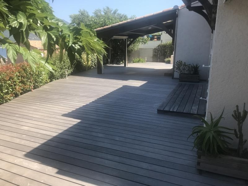 Sale house / villa Propriano 480 000€ - Picture 2
