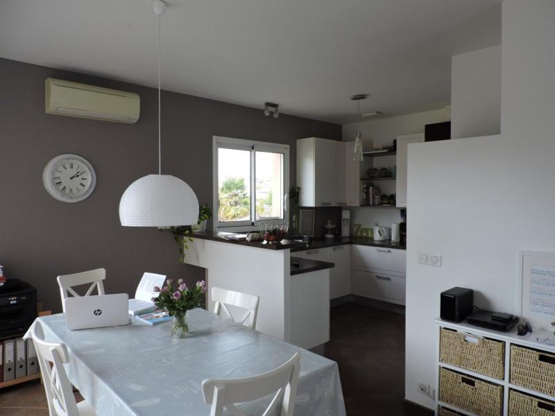 Location appartement Agen 791€ CC - Photo 1
