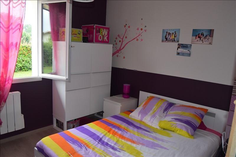 Vente maison / villa St martin de seignanx 394800€ - Photo 7