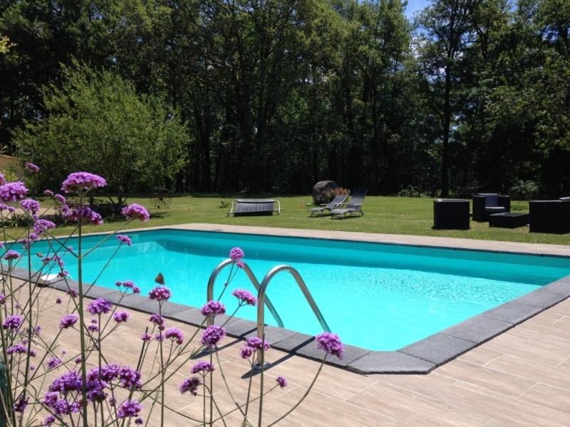 Vente de prestige maison / villa Villamblard 600000€ - Photo 3