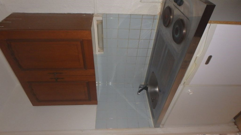 Rental apartment Toulouse 463€ CC - Picture 7