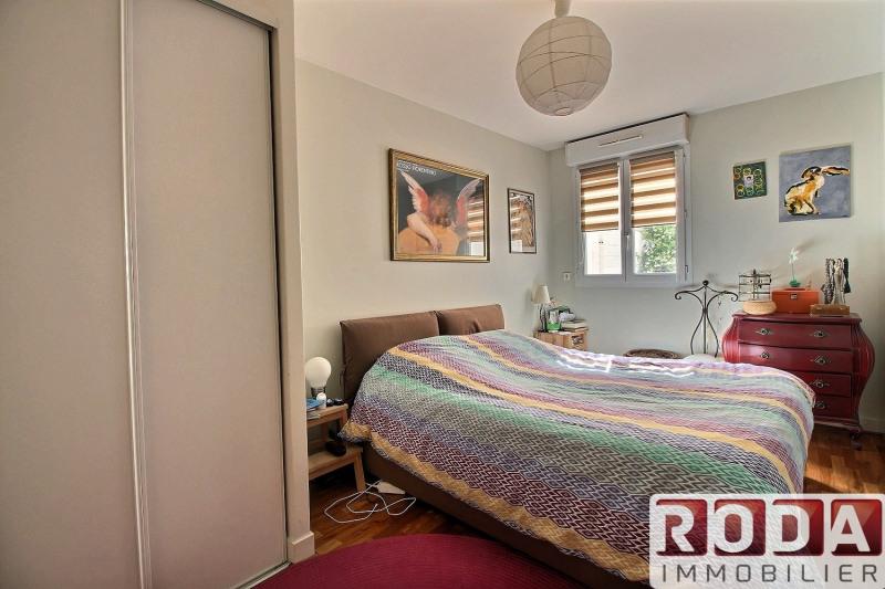 Vente appartement Châtillon 770000€ - Photo 7