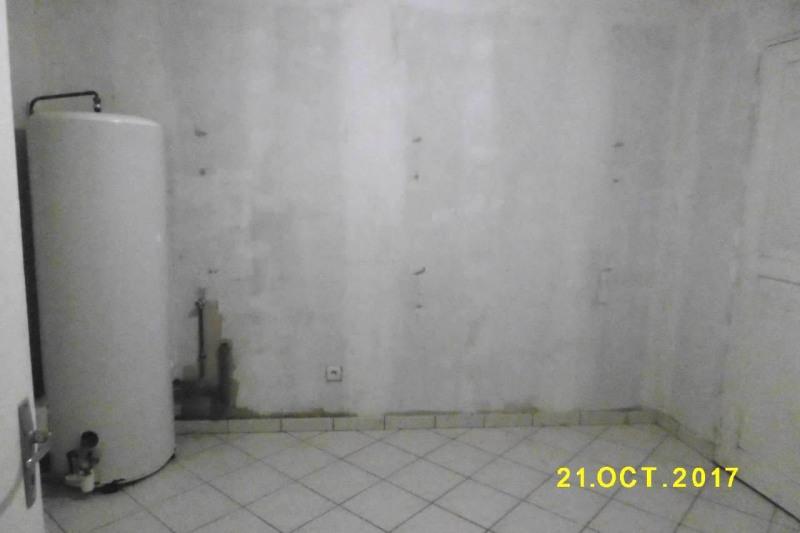 Location appartement Barbezieux-saint-hilaire 473€ CC - Photo 8