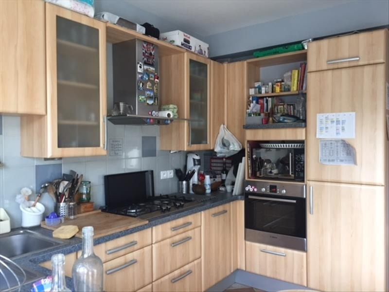 Sale house / villa Marly le roi 980000€ - Picture 7