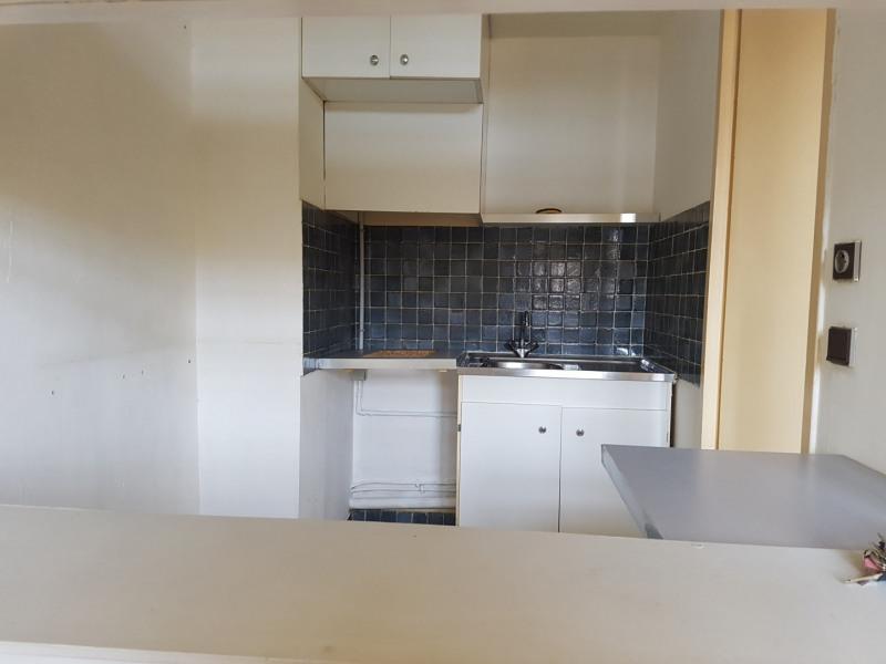 Sale apartment Aix-en-provence 185000€ - Picture 5