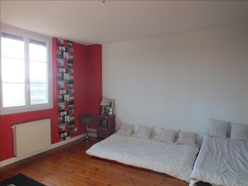 Rental house / villa Montauban 1015€ CC - Picture 4