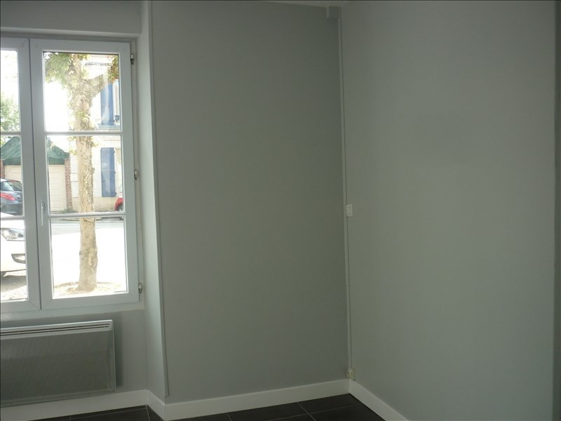 Location appartement Mortagne au perche 247€ CC - Photo 2