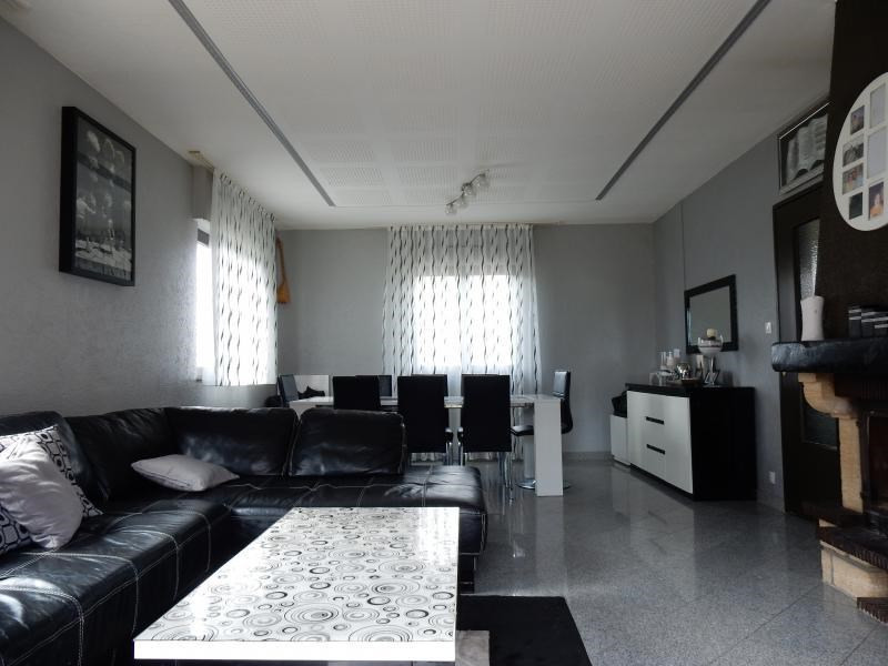 Verkauf haus Vendenheim 255000€ - Fotografie 4