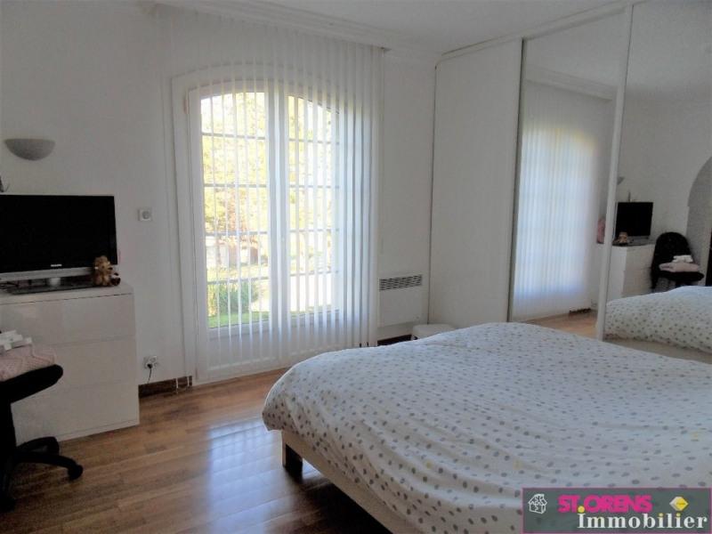 Deluxe sale house / villa Saint-orens 2 pas 629000€ - Picture 5