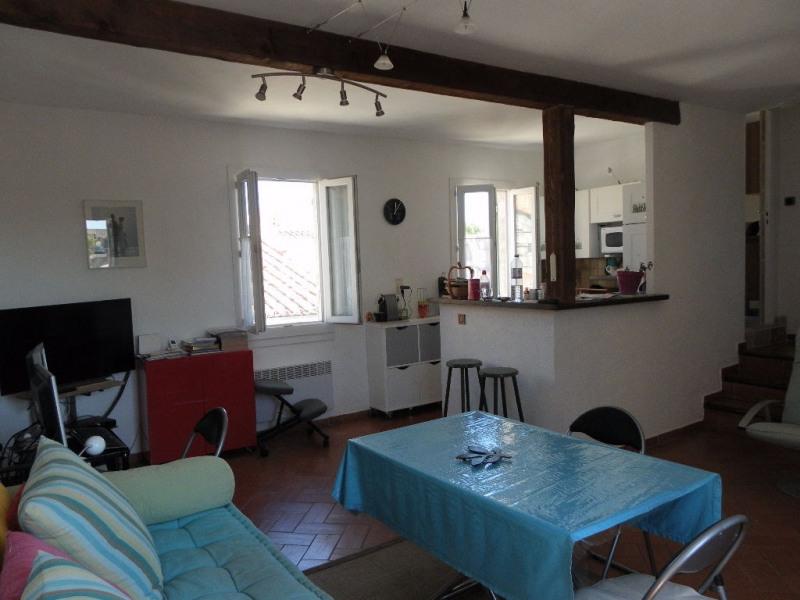 Vente appartement Avignon 138000€ - Photo 6