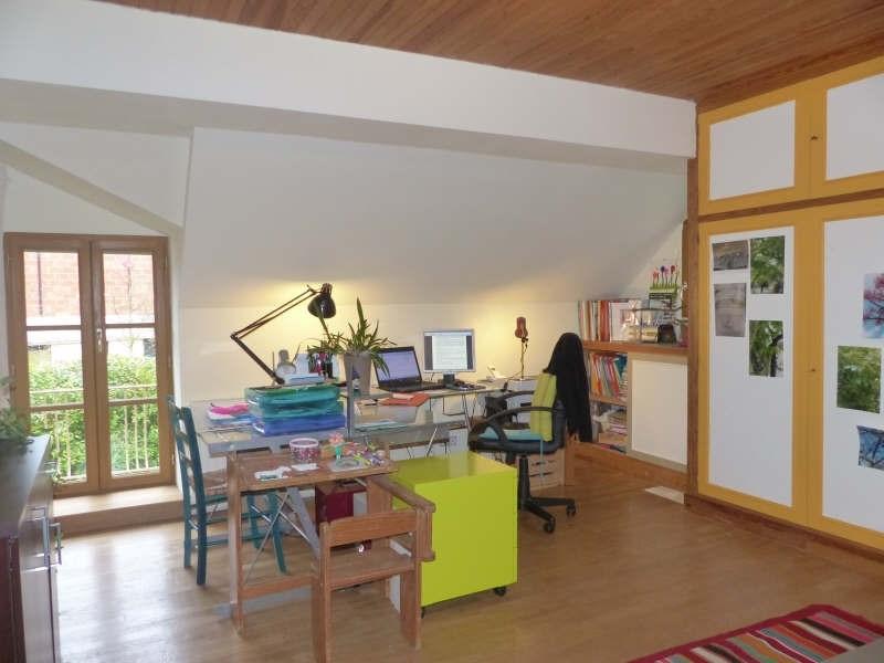 Sale house / villa Brienon sur armancon 188000€ - Picture 5