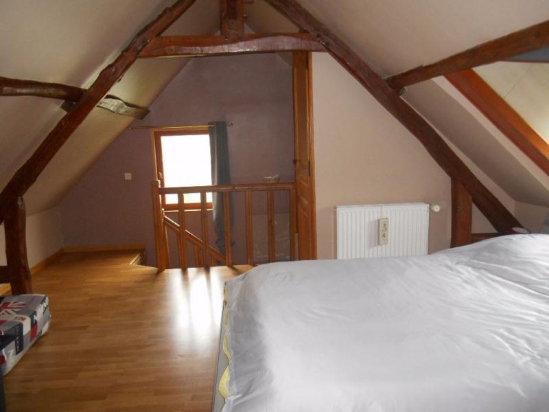 Sale house / villa Gaudechart 219000€ - Picture 8