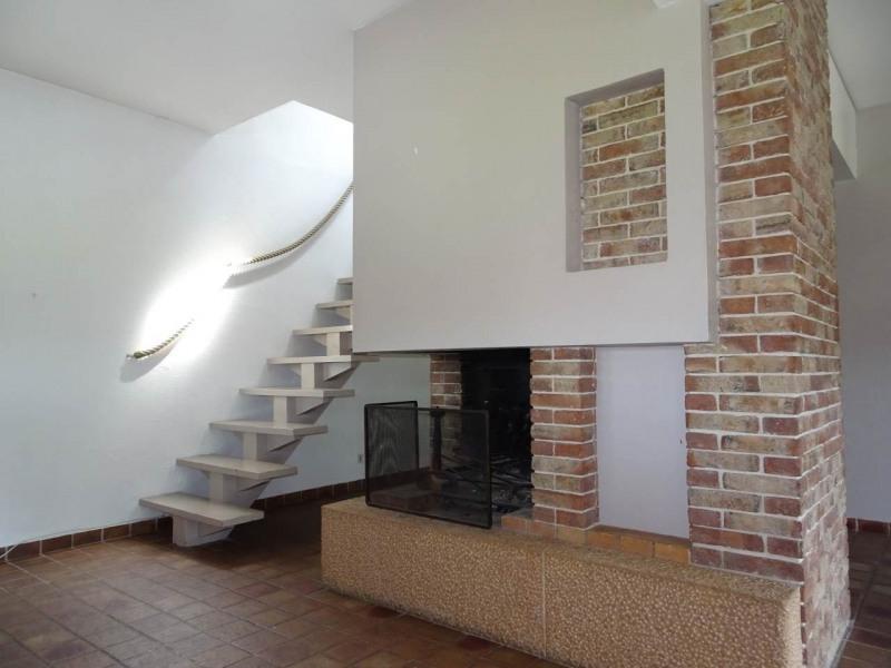 Sale apartment Saint-pierre-en-faucigny 298000€ - Picture 5