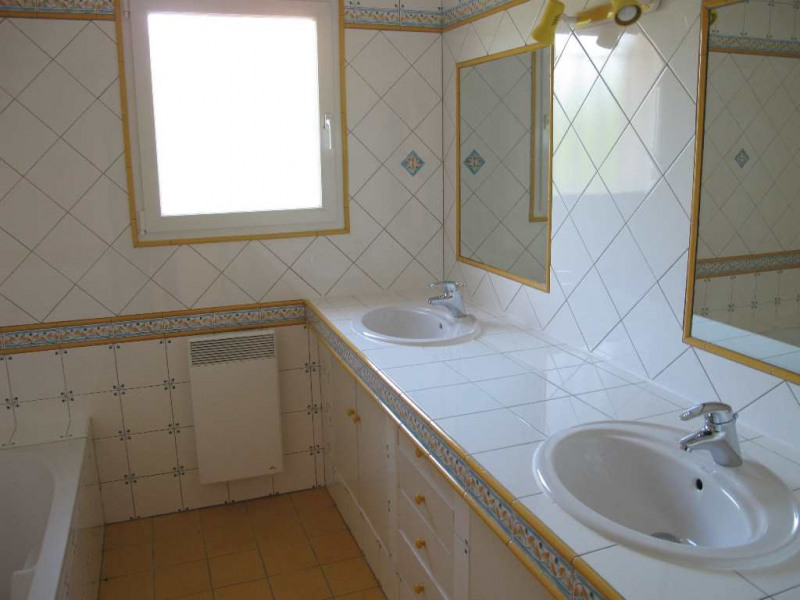 Vente maison / villa Secteur st sulpice 350000€ - Photo 4