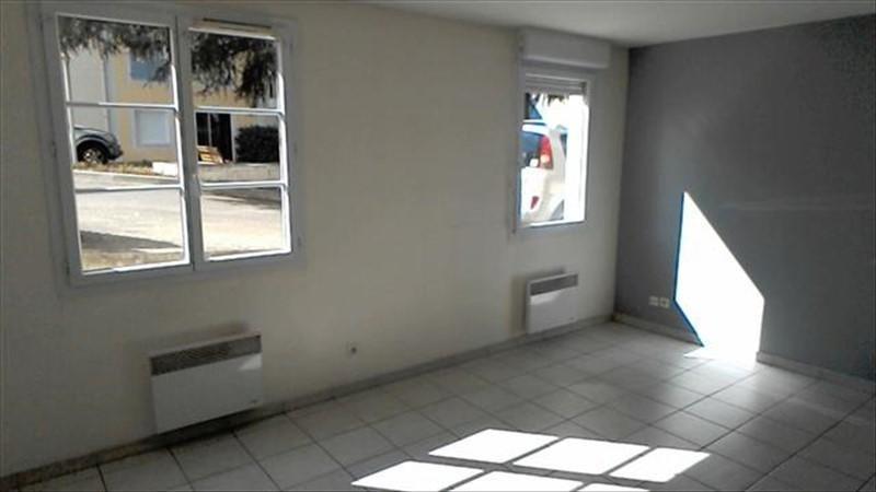 Vente appartement St priest 138000€ - Photo 1