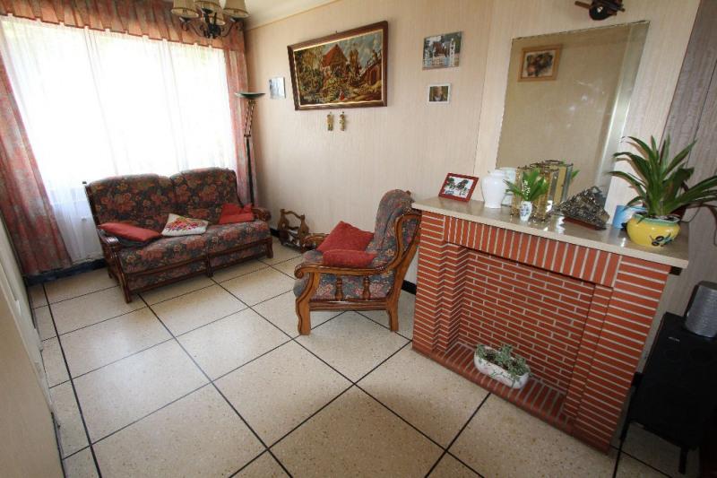 Sale house / villa Douai 126500€ - Picture 4