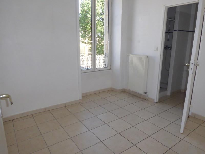 Location appartement Aubenas 531€ CC - Photo 11