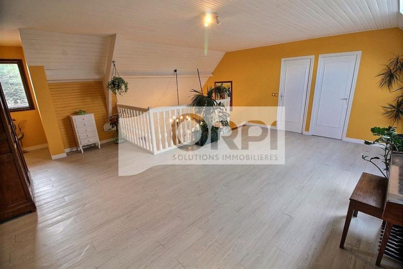 Sale house / villa Mareuil les meaux 500000€ - Picture 10