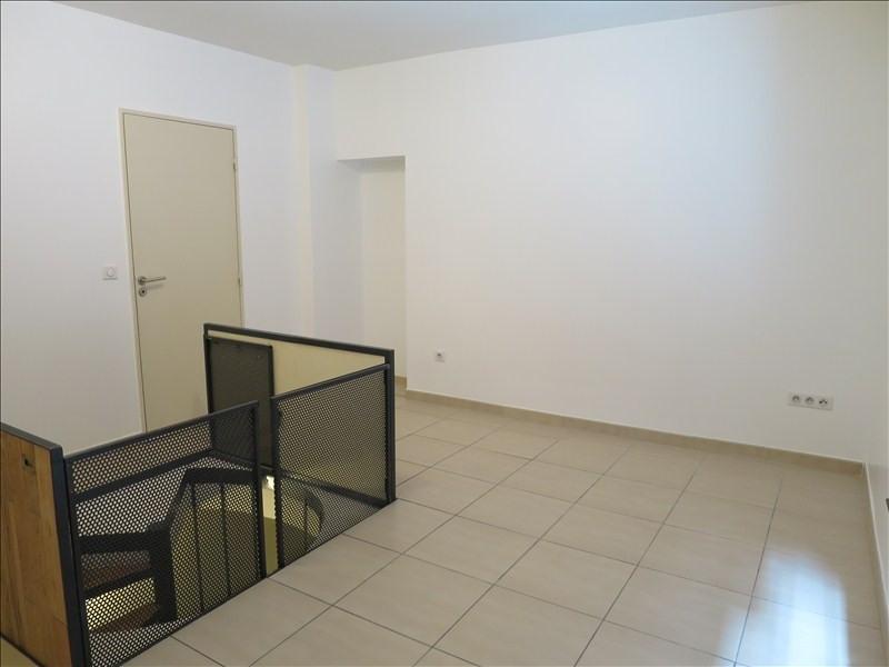 Affitto appartamento Montpellier 456€ CC - Fotografia 2