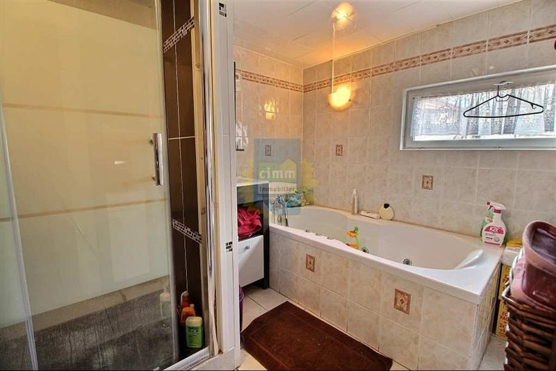 Vente maison / villa Bugnicourt 142000€ - Photo 5