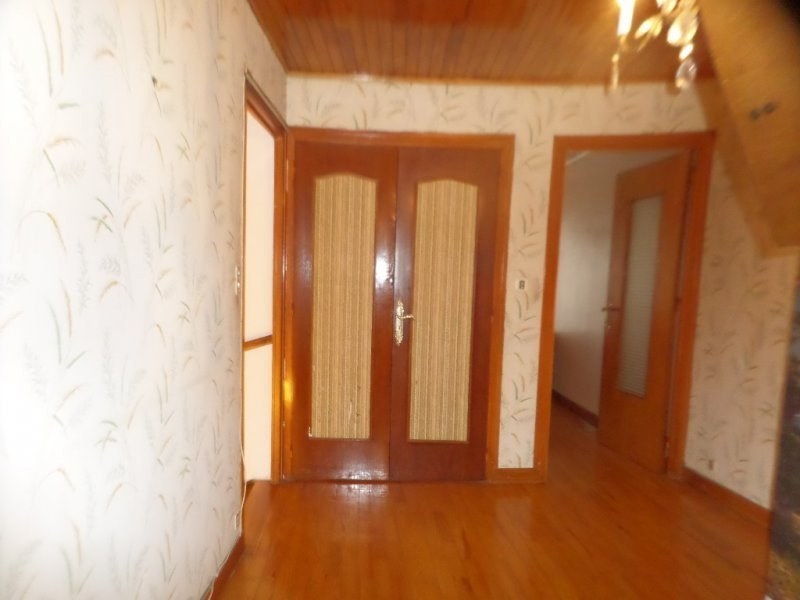 Vente maison / villa Le monastier sur gazeille 132900€ - Photo 7