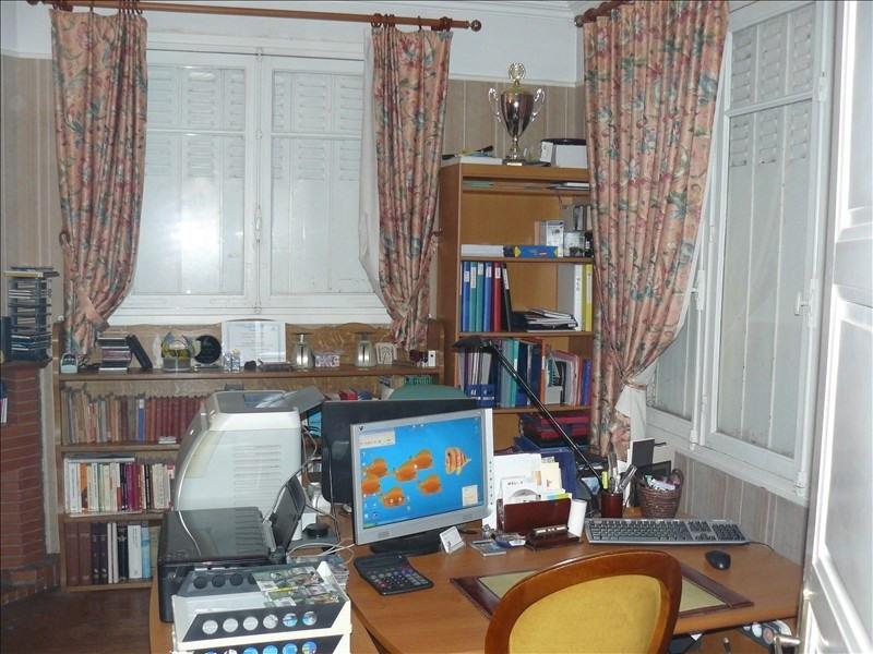 Vente maison / villa Beauvais 229000€ - Photo 3
