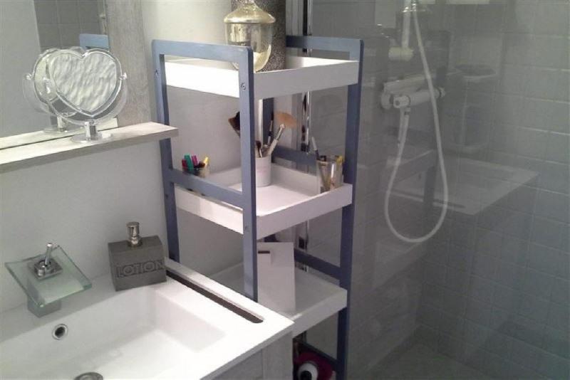 Sale apartment Ste maxime 439500€ - Picture 7