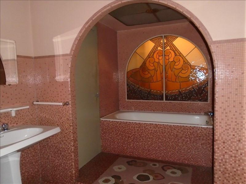 Vente appartement Oloron sainte marie 101000€ - Photo 2